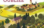 Le réveil de la France oubliée – Et si notre avenir était dans les villages ?