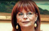 L'actrice grecque Nora Katseli hospitalisée pour une hémorragie cérébrale une semaine après sa vaccination Pfizer contre le Covid