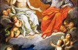 Dimanche 2 mai – 4ème dimanche après Pâques – Saint Athanase, Évêque, Confesseur et Docteur de l'Église