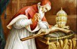 Mercredi 5 mai – Saint Pie V, Pape et Confesseur