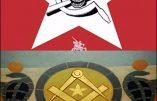 Communisme ou liberté