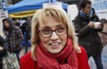 Une femme politique finlandaise risque 6 ans de prison pour avoir cité la Bible contre l'homosexualité