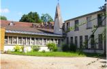 L'église du monastère de Thiais, aujourd'hui – Divine Box