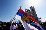 Balkans : états errant à la recherche d'une âme, par Zoran GAJIC