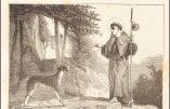 Vendredi 4 juin – Saint François Caracciolo, Confesseur, fondateur des Clercs Réguliers Mineurs