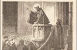 Samedi 12 juin – Saint Jean de Saint-Facond, Confesseur – Saints Basilide, Cyrin, Nabor et Nazaire, Martyrs – A Marseille, Notre-Dame de La Garde