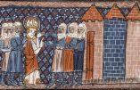 Mardi 22 juin – Saint Paulin de Nole, Évêque et Confesseur