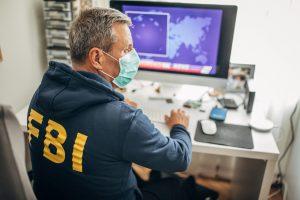 """Focus sur les """"exercices"""" de pandémie du gouvernement américain avant l'apparition du Covid"""