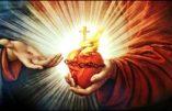 Vendredi 11 juin – Fête du Sacré-Cœur de Jésus – Saint Barnabé, Apôtre