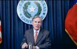 Le Texas rejoint les Etats américains qui interdisent le passeport sanitaire et la ségrégation sur base vaccinale