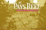 """""""Démasquons la tyrannie"""" : l'université d'été du Pays Réel à ne pas manquer, du 17 au 19 juillet 2021 au Puy-en-Velay"""