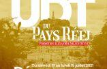 Déjà plus de 150 inscrits à l'UDT du Pays Réel ! Et vous ?