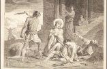 Samedi 3 juillet – Saint Irénée, Evêque et Martyr – Saint Léon II, Pape et Confesseur – Saint Héliodore d'Altino, Évêque