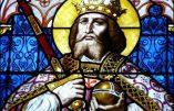 Jeudi 15 juillet – Saint Henri, Empereur et Confesseur