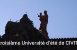 Démasquons la tyrannie ! – Reportage à l'Université d'été du Pays Réel qui fut un magnifique succès