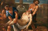 Vendredi 30 juillet – De la férie – Saints Abdon et Sennen, Martyrs