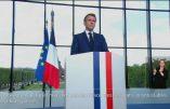 Macron et le vaccin qui ne devait pas devenir obligatoire jusqu'au discours de lundi soir
