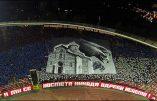 Balkans : plus que du football, par Zoran Gajic