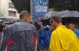 La liste non-exhaustive des manifestations contre la dictature sanitaire le samedi 31 juillet 2021