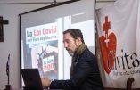 Lancement officiel réussi pour Civitas Suisse