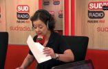 Elisabeth Lévy voudrait nous imposer la vaccination obligatoire