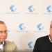 Pierre Hillard répond aux questions d'Alain Escada