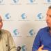 Hervé Ryssen répond aux questions d'Alain Escada
