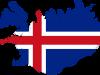 Islande – Retour du Covid parmi les… vaccinés