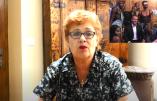 Marion Sigaut : L'imposture scientifique, des Lumières au passe sanitaire
