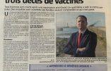 Il devient difficile de nier les décès de vaccinés