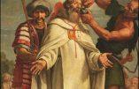 Mardi 31 août – Saint Raymond Nonnat, Confesseur