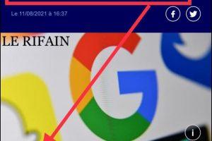Big Brother entre en action : Bercy souhaite créer avec Google un logiciel de détection automatique de bâtis et piscines pour mieux lutter contre la fraude.