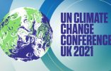Conférence sur le climat : sauver la planète en multipliant les avortements