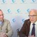 Quelle liberté d'opinion en temps de tyrannie ? Entretien entre Alain Escada et Hugues Petit, président du Conseil scientifique de Civitas