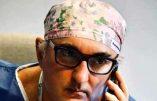 Mystères autour du suicide du père de la thérapie anti-covid avec le plasma, le docteur italien Giuseppe De Donno