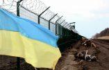 Après la Grèce, c'est au tour de la Pologne de protéger efficacement ses frontières
