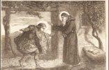 Mardi 7 septembre – De la férie – Saint Cloud, Prince, Moine et Prêtre