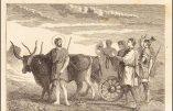 Lundi 20 septembre – De la férie – Saint Eustache et ses Compagnons, Martyrs – Saint François-Marie de Camporosso, Confesseur, 1er Ordre Capucin