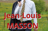 Le sénateur Jean-Louis Masson pose des questions intéressantes sur l'influence de la franc-maçonnerie dans la fonction publique et la justice