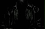 Denzel Washington : «Un patriote doit toujours être prêt à défendre son pays contre son gouvernement»
