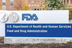 """L'Agence américaine du Médicament refuse le feu vert à la généralisation de la troisième injection """"vaccinale"""" en raison des risques de complications cardiaques"""
