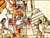 Lettre ouverte au président du Mexique sur les Aztèques et les entrailles humaines