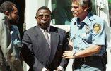 Mort du colonel Bagosora, accusé d'avoir été le «cerveau du génocide» du Rwanda mais acquitté par le TPIR du chef d'accusation de préméditation de ce génocide