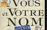 Archives – Durant l'année 1950, on dénombrait en France plus de 1200 abandons de patronymes israélites