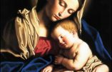 Lundi 11 octobre – La Maternité de la Bienheureuse Vierge Marie – Saint Nicaise et ses Compagnons, Martyrs – Saint Alexandre Sauli, Évêque, Barnabite