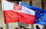 La Pologne tient tête à Bruxelles, qui n'en revient pas !